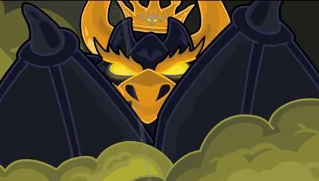 File:The Evil Scorn of DOOM!.jpg