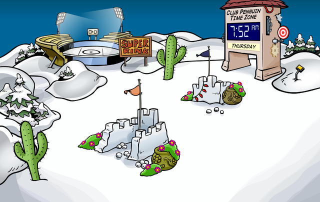 File:Winter Fiesta 2008 Snow Forts.png