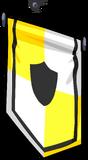 Ye Olde Yellow Banner sprite 009