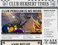Thumbnail for version as of 23:54, November 16, 2012