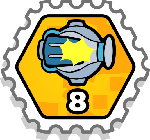 File:Easy Cannon Stamp.png