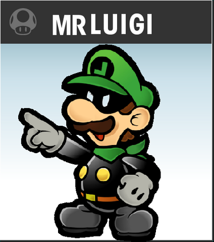 File:Mr L ssb4 char box.png