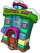 PuffleParty2016ClothesShopExterior2