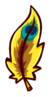 Tropical Feather 1.png