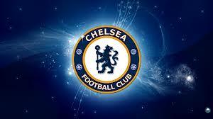 File:Chelsea!.jpg