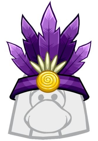 File:Grape Headband clothing icon ID 1444 updated.png