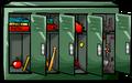 Lockers sprite 012