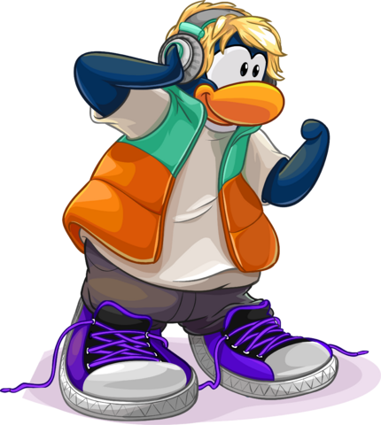 File:Penguin Style Feb 2015 4.png