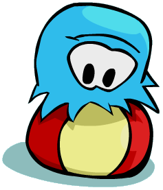 File:Puffle with big ball.png