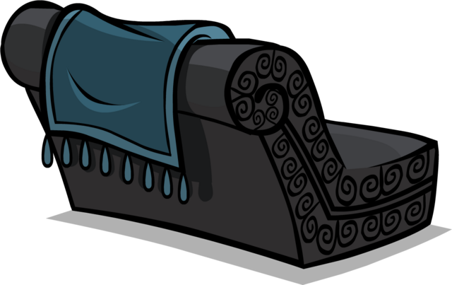 File:AncientCouch6.png