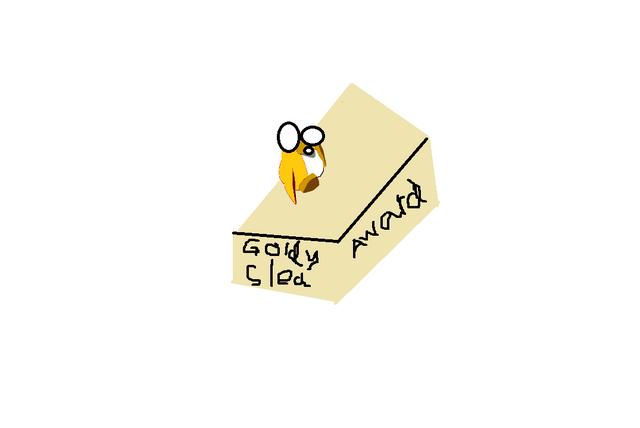 File:Goldy sleed award.png