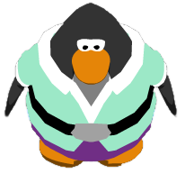 File:In The Press Outfit ingame.PNG