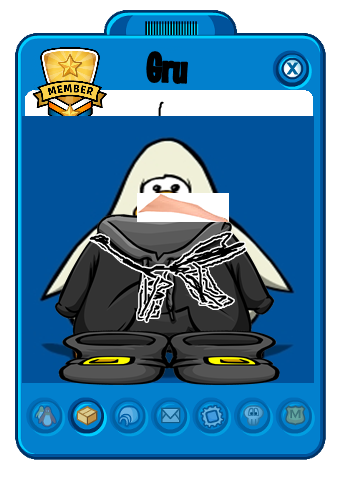 File:Mascot Player Card Base Gru.png