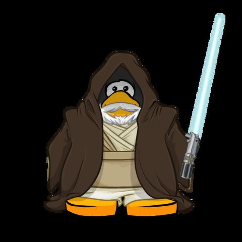 File:Obi-Wan CP.png