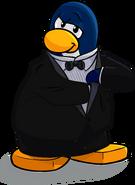 Penguin Style Nov 2012 1