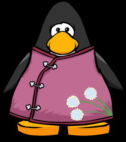 File:Pink Kimono PC.png
