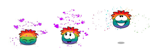 File:Rainy my puffle.png