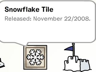 File:SnowflakeTileStampbook.png