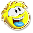 File:Yellow puffle selected.png
