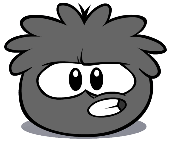 File:Black Puffle (29).png