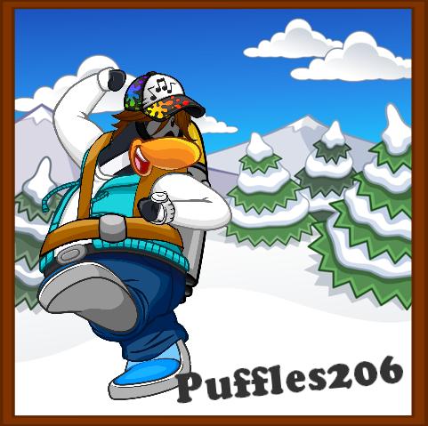 File:Pufflesavatar.png