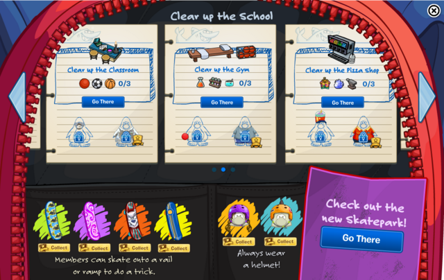 File:School & Skate Party Interface Page 2.png