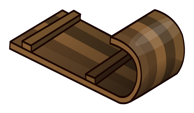 File:Toboggan Pin.PNG