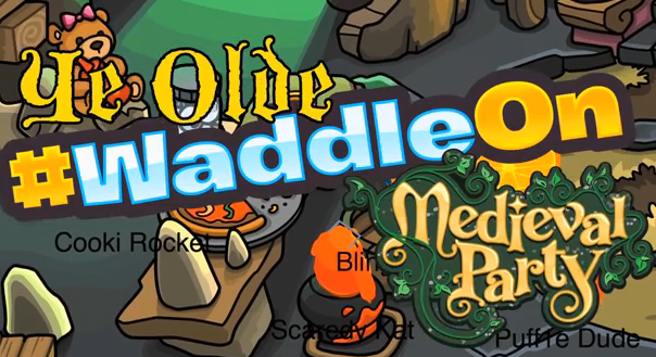 File:Waddle on medivail party club penguin.PNG