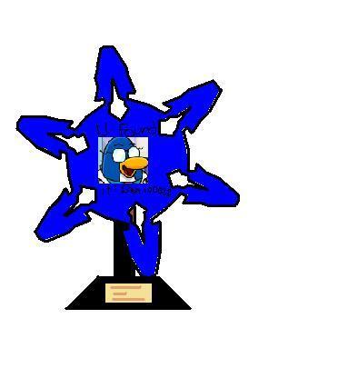 File:G Award 2.jpg