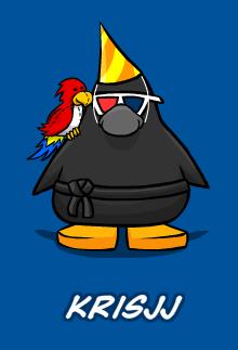 File:Krisjj Is ninja.png
