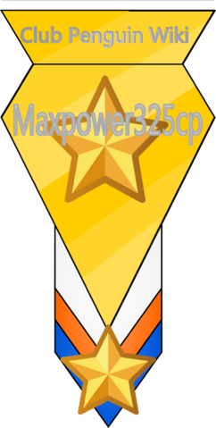 File:Maxpower25cpUCPWMBBH231.png
