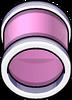 Short Puffle Tube sprite 034