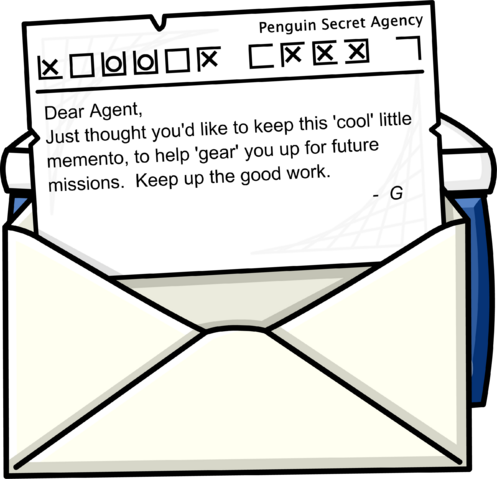 File:Cool Gift full award (letter).png