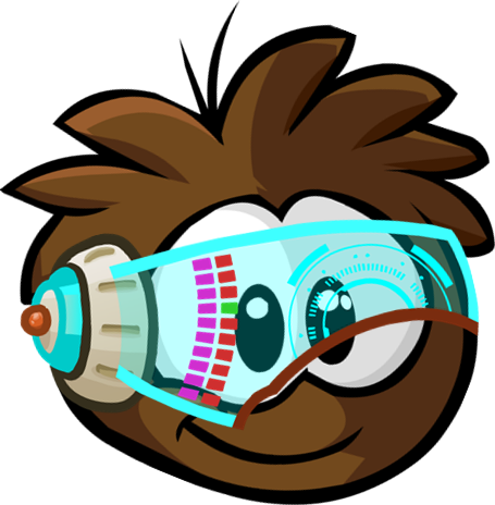 File:Gary3008CustomPuffle1.png