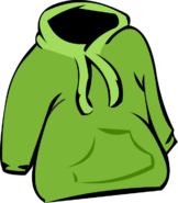 GreenHoodieEarly2008