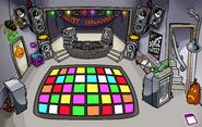 Halloween Party 2010 Night Club