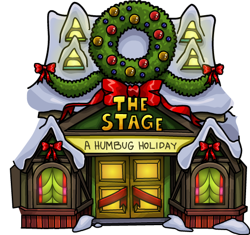 File:HolidayParty2013StageBuildingExterior.png