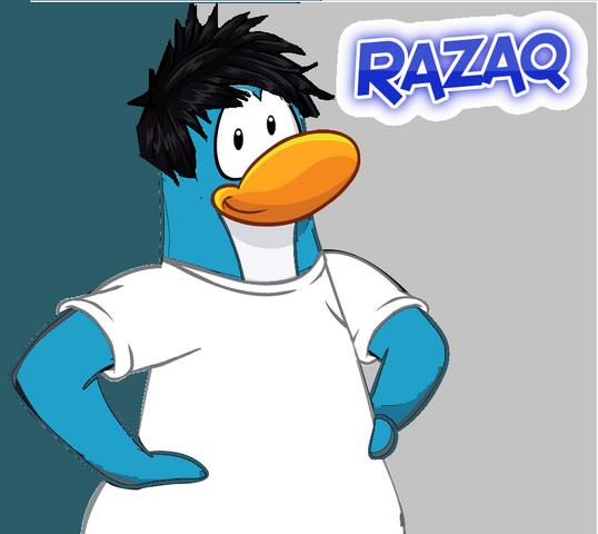 File:Penguin 10.png