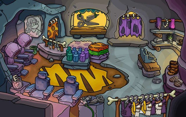 File:Prehistoric Party 2014 Stone Salon.png
