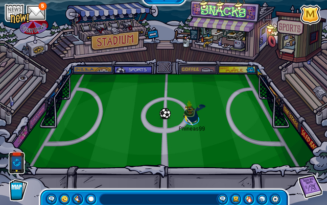 File:Stadium (Halloween Party 2012).png