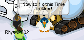 File:TimeWaitsForNoPenguinPic13.png