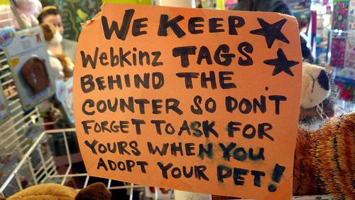 File:Webkinz Sign.jpg