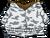 ArcticCamouflageSuit.png