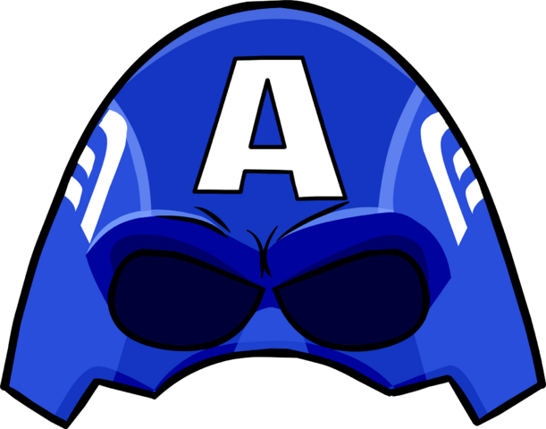 File:Captain America Cowl clothing icon ID 1416.png