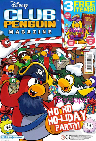 File:Club-Penguin- 2012-12-0459 - Copy - Copy (2) thumb-2-.png