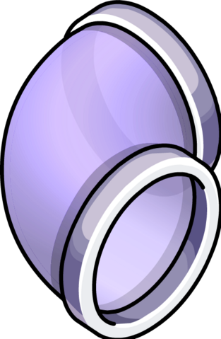 File:CornerPuffleTube-2221-Purple.png