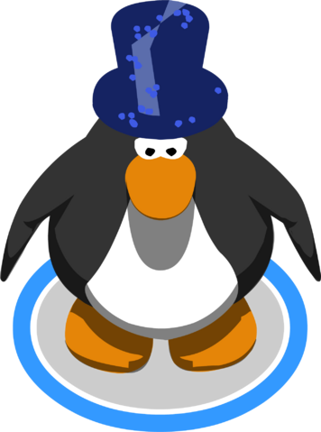File:Dazzling Blue Top Hat112233.PNG