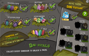 Dino Dig 2014 Full