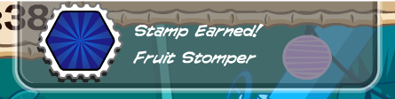 File:Fruit stomper earned.png