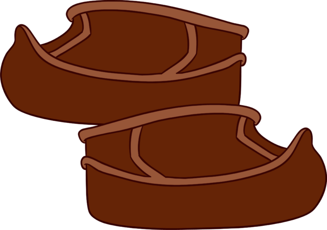 File:Oaken's Shoes icon.png